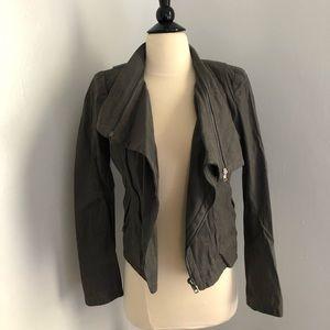 Ark & Co. Charcoal Jacket